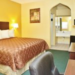 Bild från Winchester Inn & Suites Humble/IAH/North Houston