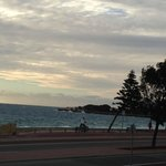 Φωτογραφία: Quality Resort Sorrento Beach