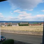Foto van No12 Bed & Breakfast, St Andrews
