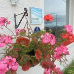 No12 Bed & Breakfast, St Andrews Foto