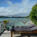 Foto di Blue Lagoon Resort