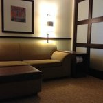 Hyatt Place Atlanta-East/Lithonia Foto