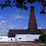 The Moorcroft Heritage Visitor Centre
