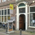Photo of Historic Museum Haarlem