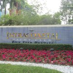 Foto Miami Beach Intracoastal Apartments by Globe Quarters