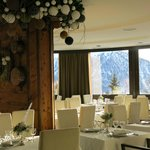 Photo de Roseo Hotel Sestriere