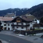 Photo of Haus Tirol Kaprun