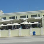 Photo of The Beach Hotel