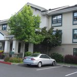 Φωτογραφία: Extended Stay America - Seattle - Mukilteo