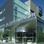 AC Hotel Zizur Mayor by Marriott resmi