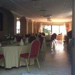 Foto de House of Pharaohs Boutique Guesthouse & Conference Centre