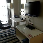 Φωτογραφία: BEST WESTERN PLUS @ 20 Sukhumvit