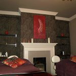Alexandra House Holistic Health & Wellbeing Spa