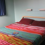 Foto de Coffs Harbour YHA