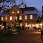 Althoff Hotel Fuerstenhof Celle의 사진