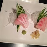 Vic Sushi & Thai Cuisine of Willow Grove