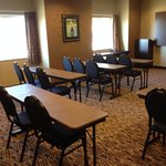 Φωτογραφία: Microtel Inn & Suites by Wyndham Sidney