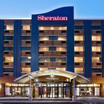 Sheraton At The Falls Niagara Falls