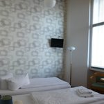 Photo of Jugendhotel berlincity