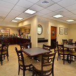 Photo of BEST WESTERN PLUS Baltimore Washington Airport