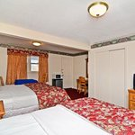 Americas Best Value Inn-Stonington/Mysticの写真