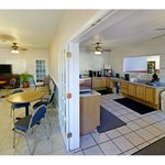 Bilde fra Americas Best Value Inn & Suites Houston FM 1960/I-45