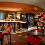 Courtyard by Marriott Fort Lauderdale Weston Foto