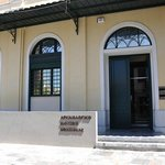 Archaeological Museum of Messenia