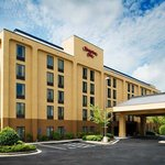 Hampton Inn Columbia Northeast
