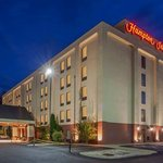 Photo of Hampton Inn Huntington / Barboursville