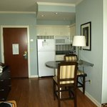 Homewood Suites by Hilton - Bonita Springs Foto