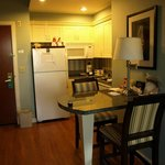 Foto van Homewood Suites by Hilton - Bonita Springs