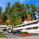 Foto di Americas Best Value Inn Lake George
