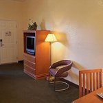 Foto Americas Best Value Inn & Suites Granada Hills