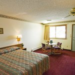 Americas Best Value Inn Bighorn Lodge의 사진