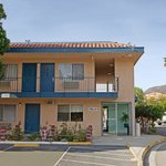 Americas Best Value Inn-Thousand Oaks Newbury Park