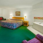 Foto de Americas Best Value Inn & Suite