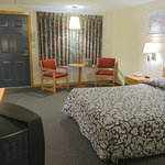 Americas Best Value Inn Biddeford / Portlandの写真