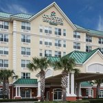 Country Inn & Suites Orlando Airport