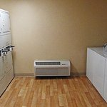 Extended Stay America - Dallas - Greenville Ave. Foto