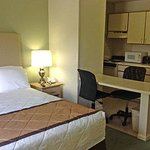 Extended Stay America - Lexington - Tates Creek Foto