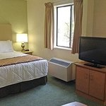 Φωτογραφία: Extended Stay America - Lexington - Tates Creek
