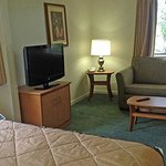 Bilde fra Extended Stay America - Lexington - Tates Creek