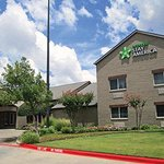 Photo of Extended Stay America - Dallas - Richardson