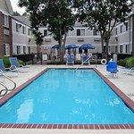 Extended Stay America - Dallas - Plano Parkway