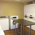 Photo de Extended Stay America - San Jose - Downtown