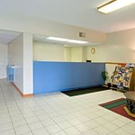 Foto de Americas Best Value Inn - Manhattan