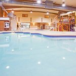 Holiday Inn Minot - Riverside Foto