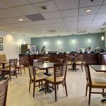 Photo de Sleep Inn & Suites Monticello