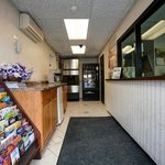 Photo de Americas Best Value Inn - Port Jefferson Station